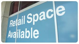 Disruption in Retail Real Estate