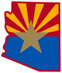 AZ gives thumbs up to Nonlawyer Ownership of Law Firms