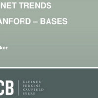 State of the Internet report 2012